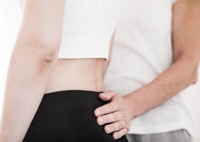 osteopathie-linssen-behandlung-1