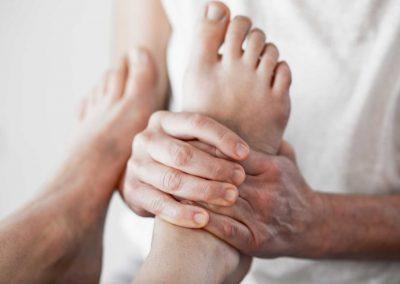 osteopathie-linssen-behandlung-3