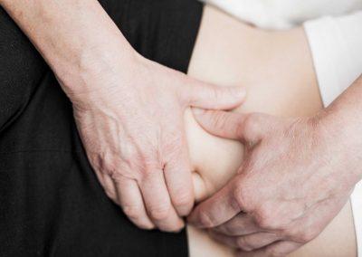 osteopathie-linssen-behandlung-5