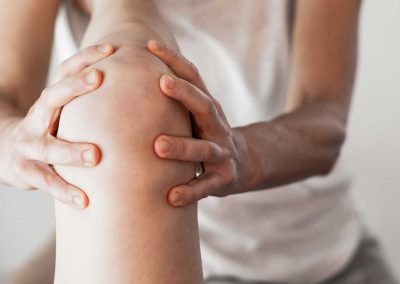 osteopathie-linssen-behandlung-6