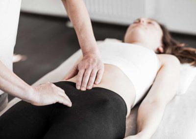 osteopathie-linssen-behandlung-8